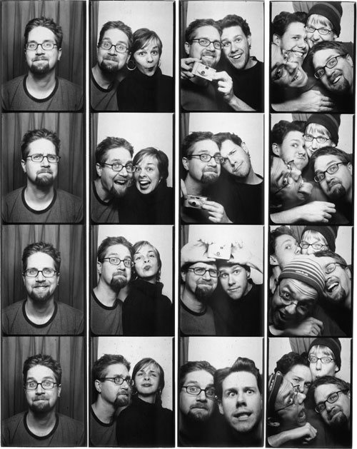 Photobooth_strips.jpg
